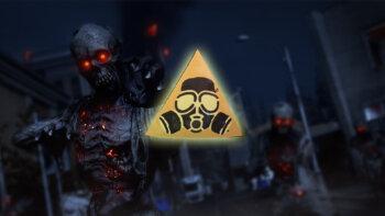 Nuke-Event Teaser