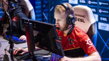 Olofmeister-potentially-moving-to-VALORANT