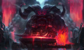 Ornn-how-to-Play