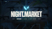 VALORANT-NIGHT-MARKET-IS-BACK