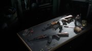 Call of Duty Warzone Season 3 – New weapons and map changes