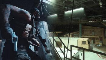 cod warzone gulag