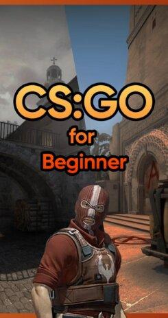 Csgo Einmaleins For Beginner Guides