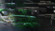 neue valorant skins minima tethered realms