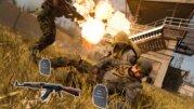 Totstellen In Warzone Dead Body Fake
