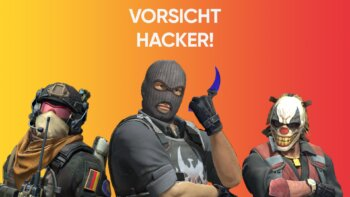 vorsicht hacker guide steam guard mobile (1)