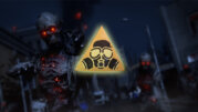 Warzone's Apocalype approaches on April 21st