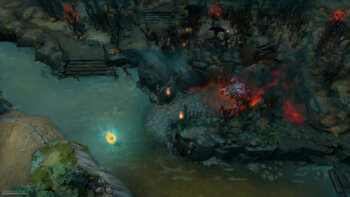 Dota2-Map-Control-Featured