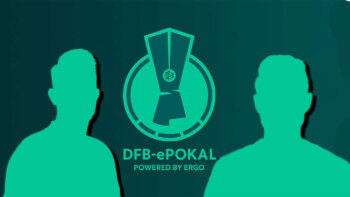 FIFA 21 DFB-ePOKAL Favoritencheck