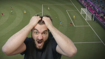 FIFA 21 Reddit Abseits
