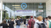 Gamescom-2021-to-be-fully-online