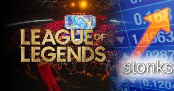Interview Maxim darum ist league of legends so erfolgreich