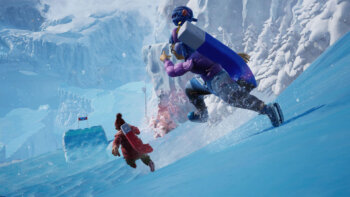 It Takes Two – Electronic Arts