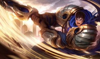League-of-Legends-101-how-to-play-top-lane