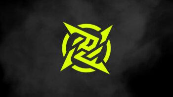 NIP-Rebrand
