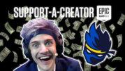 Ninja_creatorCode