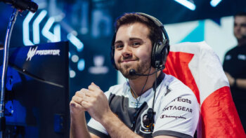 Players To Watch At Six Invitational 2021