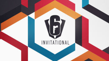 Six-Invitational-2021-Who-will-reign-supreme
