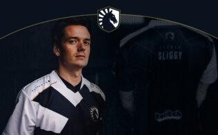 Team-Liquid-Sliggy-Interview-Masters-2
