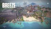 Valorant_Breeze_Guide
