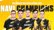 What-we-learned-from-Dreamhack-masters-spring-2021