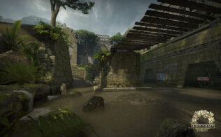 ESL adds Ancient to active map pool starting IEM Summer 2021
