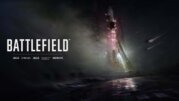 Is Battlefield 6 a new contender against Call of Duty?