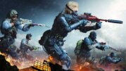 Call of Duty Black Ops Cold War Season 3 Reloaded