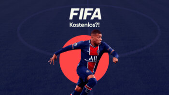 fifa free2play ea kostenlos 22