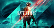 Battlefield-2042-Cover-Image