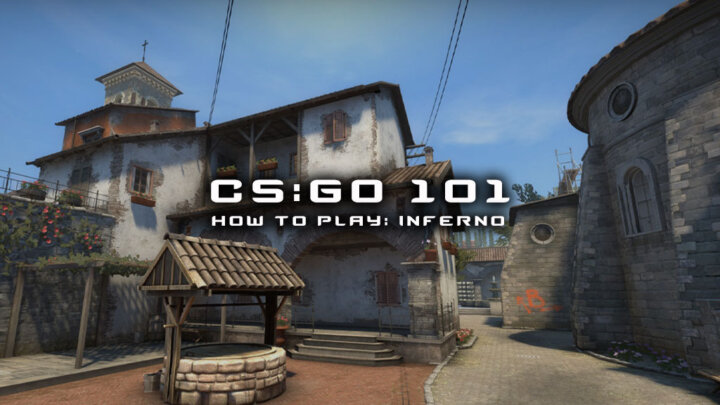 CSGO-101-How-to-play-Inferno-map