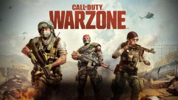 Call-of-Duty-Season-4-Warzone-Cover-Image