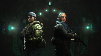 Call-of-Duty-Warzone-Season-4-What-we-know-so-far-720×405