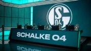 Schalke to sell LEC slot