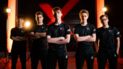 Misfits-Gaming-remain-undefeated-in-LEC-Super-week