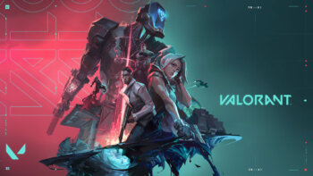 New-leveling-system-in-VALORANT-episode-3