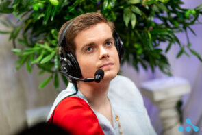 Interview with ODPixel