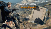 Recoil Tips Warzone
