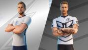 Reus Und Kane Ab Sofort In Fortnite