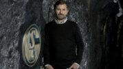 Schalke 04 Esports Tim Reichert