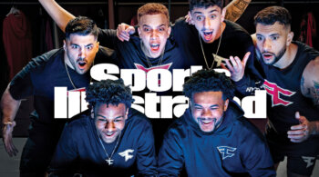 Sports-Illustrated-Cover-FaZe-Clan