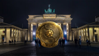 Is TI10 coming to Germany? – Alternatives to Sweden