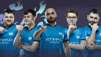 Team-Nigma-WePlay-Animajor-2021