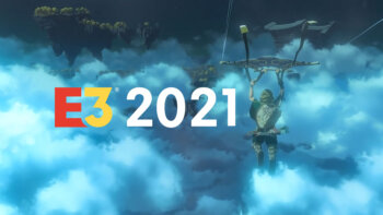 The-best-presentations-at-E3-2021-Lets-face-it-nintendo-won
