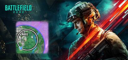 Battlefield 2042 ohne Battle Royale - Doch kein Konkurrent für Warzone?