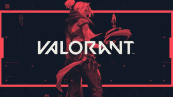 VALORANT IS COMING TO MOBILE