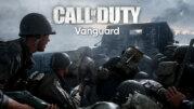 Vanguard Warzone Map 3