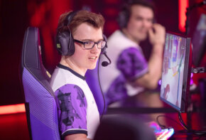 Zellsis temporarily suspended from VCT Stage 3 qualifiers