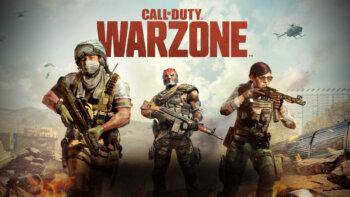 cold-war-warzone-season-4