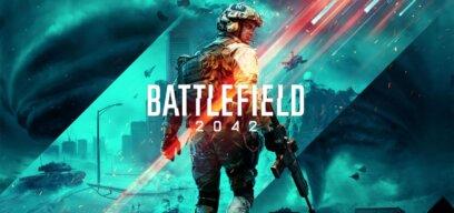 Battlefield 2042 Release steht fest - Microsoft liefert auf der E3